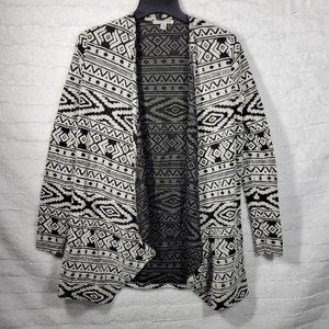 American Eagle Outfitters XS Women's Open front